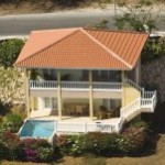 rental-villas-seaside-curacao-1042-a